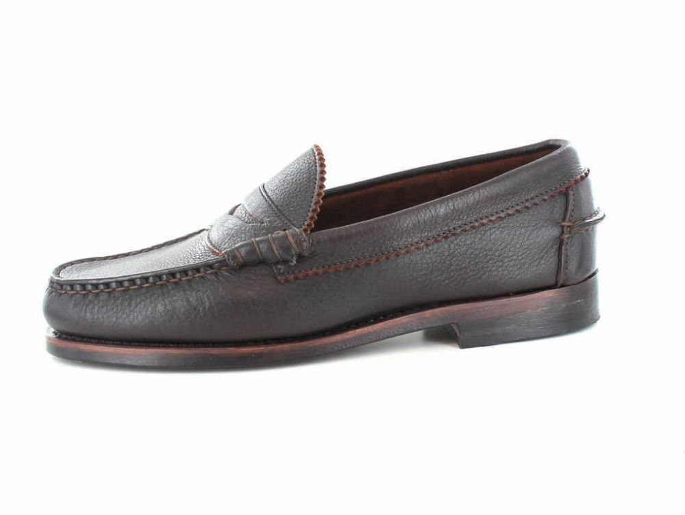 Allen Edmonds Kenwood Kudu