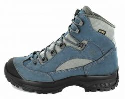 Hanwag Banks II Lady GTX  M  alpin