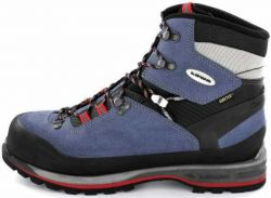 Lowa Mountain Expert GTX Ws Aktion