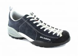 Scarpa Mojito Men iron grey