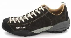 Scarpa Mojito Men Leather Lederfutter