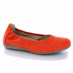 Semler N6226 Nele orange