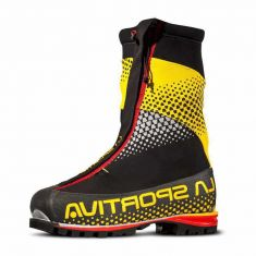 La Sportiva G2 SM Expeditionsschuh
