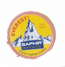 Saphir Everest Pflege
