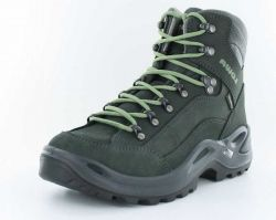Lowa Renegade Mid Lady GTX M graphi